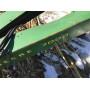 Сеялка механика John Deere 7000 - 8 рядная