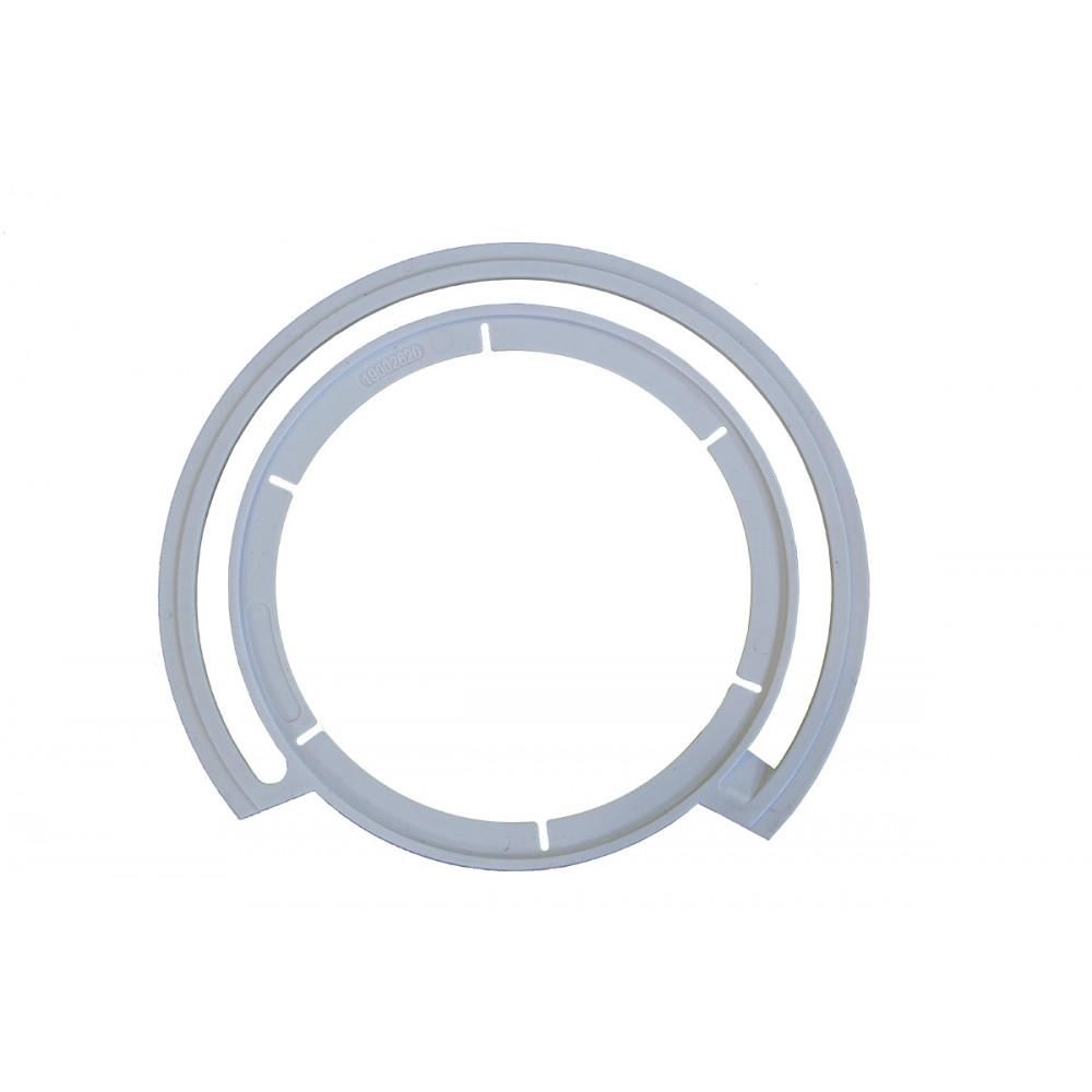 Уплотнитель вакуумный камеры Gaspardo MT/MTR (G19002620)