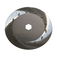 Высевающий диск Gaspardo (G10020030)