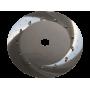 Высевающий диск Gaspardo (G15880240)