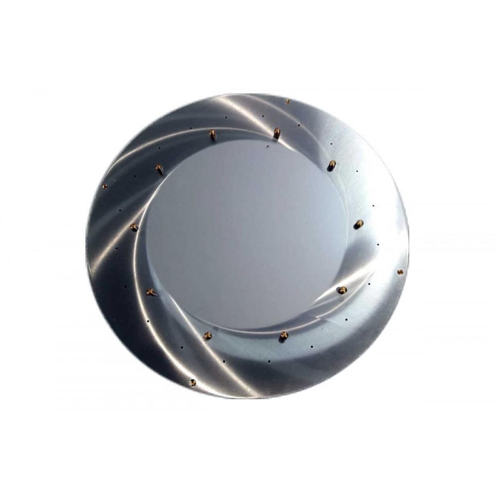 Высевающий диск Quivogne CO-151754