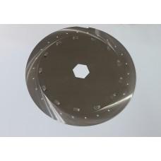 Высевающий диск Sfoggia 01306007.0001