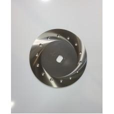 Высевающий диск СУПН Н 126.13.070