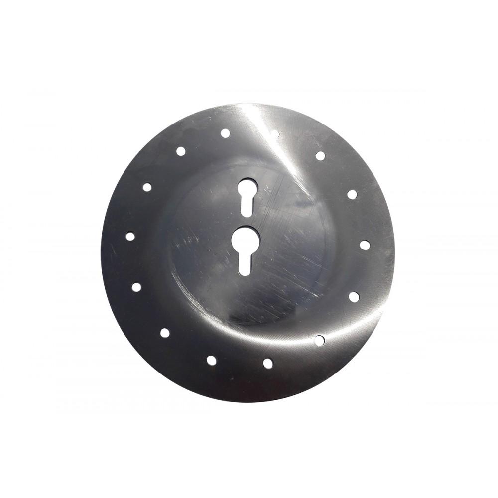 Высевающий диск СУПН-8А Н 126.14.425-01