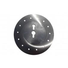 Высевающий диск СУПН-8А Н 126.14.425