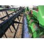 Жатка зерновая JOHN DEERE 930F