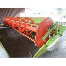 Жатка зерновая Claas V660