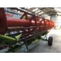 Жатка зерновая Claas V750